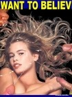 Claudia Schiffer Nude Fakes - 006